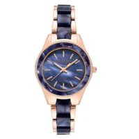 Anne Klein 3770NVRG Considered Фото 1
