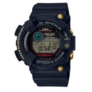 Casio GF-8235D-1BER G-Shock Фото 1