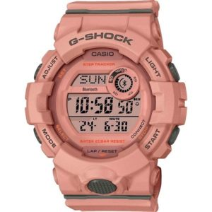 Casio GMD-B800SU-4ER G-Shock Фото 1