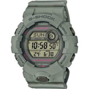 Casio GMD-B800SU-8ER G-Shock Фото 1