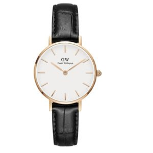 Daniel Wellington DW00100229 Petite Reading Фото 1