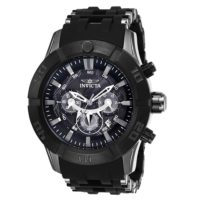 Invicta IN26749 Marvel Black Panther Фото 1