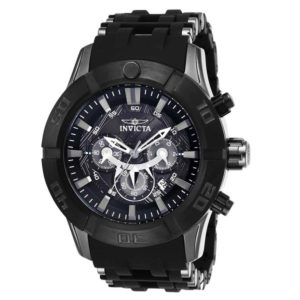 Invicta IN26749 Marvel Black Panther