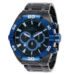 Invicta IN27259 Coalition Forces