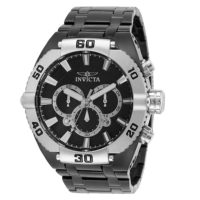 Invicta IN27260 Coalition Forces Фото 1