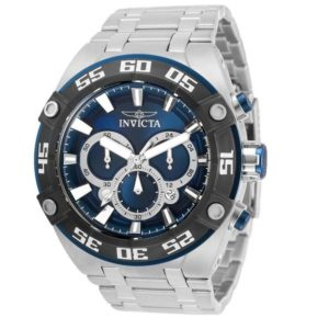 Invicta IN30652 Coalition Forces