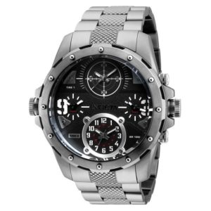 Invicta IN31146 Coalition Forces