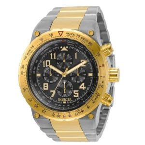 Invicta IN31559 Aviator Фото 1