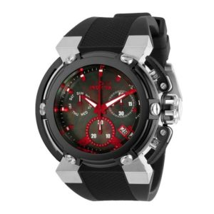 Invicta IN31685 Coalition Forces