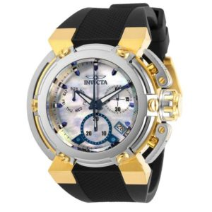 Invicta IN31686 Coalition Forces