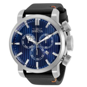 Invicta IN31771 Aviator Фото 1