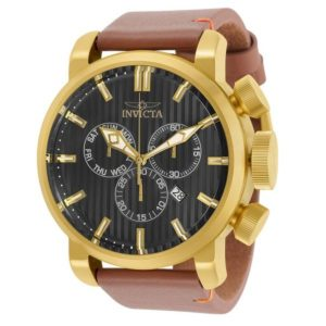 Invicta IN31772 Aviator Фото 1