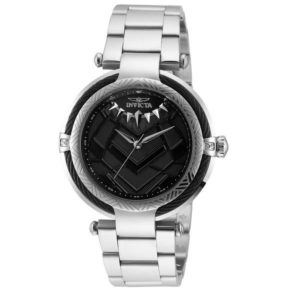 Invicta IN32502 Marvel Black Panther