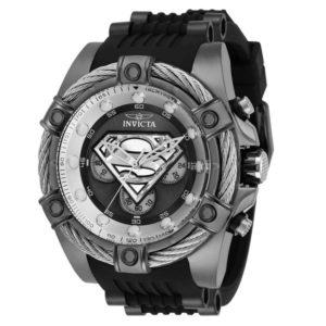 Invicta IN33189 DC Comics Superman