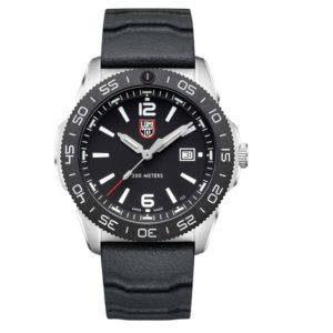 Luminox XS.3121 Pacific Diver 3120 Фото 1