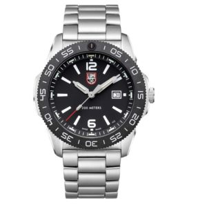 Luminox XS.3122 Pacific Diver 3120 Фото 1