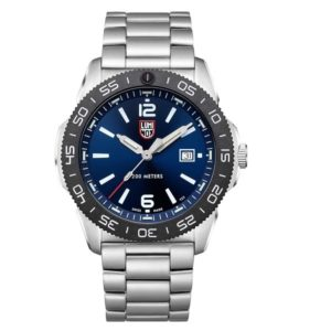 Luminox XS.3123 Pacific Diver 3120 Фото 1