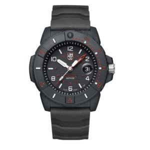 Luminox XS.3615 Navy Seal 3600 Фото 1