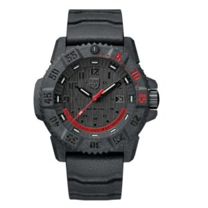 Luminox XS.3801.EY Master Carbon Seal 3800 Фото 1