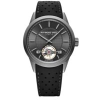 Raymond Weil 2780-TIR-60001 Freelancer Фото 1
