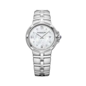 Raymond Weil 5180-STS-00995 Parsifal Фото 1