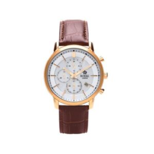 Royal London 41280-03 Chronograph Фото 1