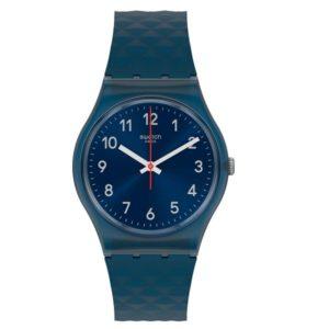 Swatch GN271 Bluenel Originals Фото 1