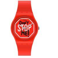 Swatch GR183 Don't Stop Me Originals Фото 1