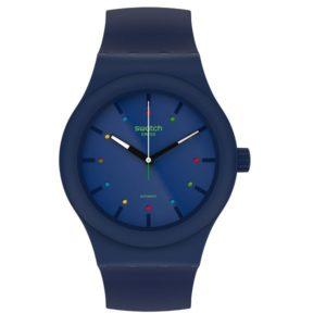 Swatch SO30N400 Waktu51 Sistem51 Фото 1