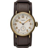Timex TW2R87900VN Welton Фото 1