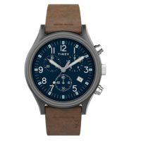 Timex TW2T68000YL MK1 Фото 1