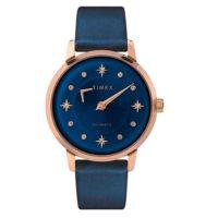 Timex TW2T86100YL Celestial Opulence Фото 1
