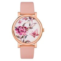 Timex TW2U19300YL Full Bloom Фото 1