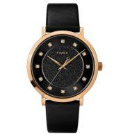 Timex TW2U41200YL Celestial Opulence Фото 1