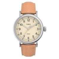 Timex TW2U58700YL Standard Фото 1