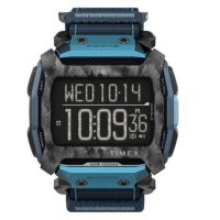 Timex TW5M28700CA Command Фото 1