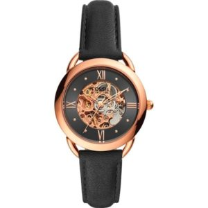 Fossil ME3164 Tailor Фото 1