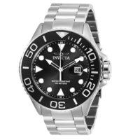 Invicta IN28765 Pro Diver Фото 1