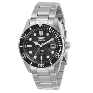 Invicta IN30479 Pro Diver