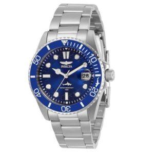 Invicta IN30480 Pro Diver