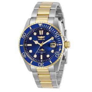 Invicta IN30481 Pro Diver