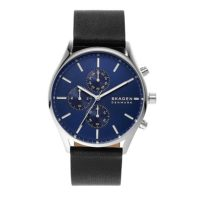 Skagen SKW6606 Holst Фото 1