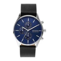 Skagen SKW6608 Holst Фото 1