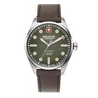 Swiss Military Hanowa 06-4345.7.04.006 Mountaineer Фото 1
