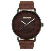Timberland TDWJA2000803 Raycroft Фото 1