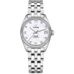 Titoni 828-S-652 Cosmo