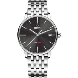 Titoni 83919-S-576 Line 1919