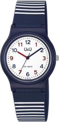 Детские часы Q&Q VP46J046Y фото 1