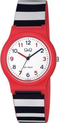 Детские часы Q&Q VP46J048Y фото 1