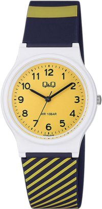 Детские часы Q&Q VP46J049Y фото 1